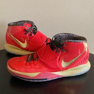 Nike Kyrie 6 Trophies